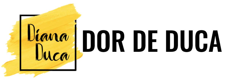 DianaDuca.ro
